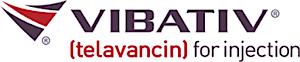 VIBATIV's Company logo