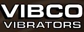 VIBCO's Company logo
