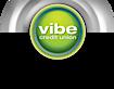 Vibe Credit Union's Company logo