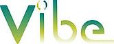 Vibe's Company logo