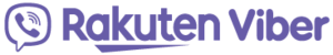 Viber's Company logo