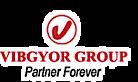 Vibgyorgroup's Company logo