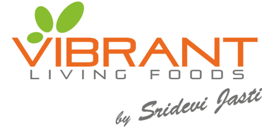 Captivating Vibrant Living Foods Competitors, Revenue And Employees   Owler Company  Profile