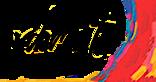 Vibrant Seniors Events's Company logo