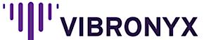 Vibronyx's Company logo
