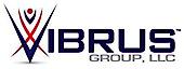 Vibrus Group's Company logo