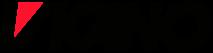 Vicano Construction's Company logo