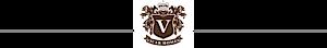 Vicar Homes's Company logo