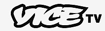 Vice TV's Company logo