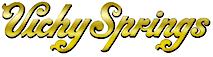 Vichy Springs's Company logo