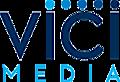 Vicimediainc's Company logo