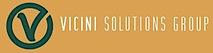 Vicini Solutions Group's Company logo