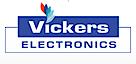 Vickers Electronics Limited's Company logo