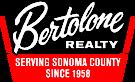 Vicki Roberts - Realtor's Company logo