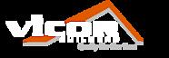 Vicor Builders's Company logo