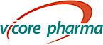 Vicore Pharma's Company logo