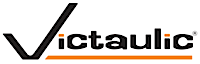 Victaulic's Company logo