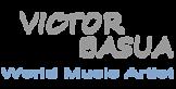 Victor Basua's Company logo