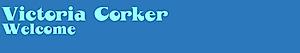 Victoria Corker's Company logo