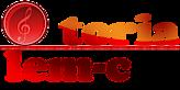Victoria Crabbe's Company logo