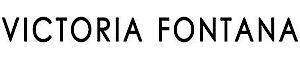 Victoria Fontana's Company logo