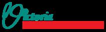 Victoria Healthcare's Company logo