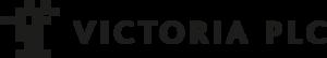 Victoria's Company logo