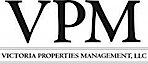 Victoria Properties Management's Company logo
