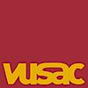 Victoria University Students' Administrative Council (Vusac)'s Company logo