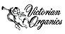Susie's Selections's Competitor - Victorian Bloomers logo
