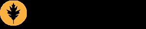 VictorOps's Company logo