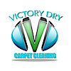 Victory Dry Carpet Cleaning's Company logo