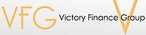 Victory Finance Group's Company logo