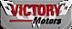 Victorymotorsonline Logo