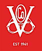 Victory Optical Collection's Company logo