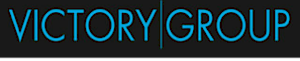 Victory Real Estate Group's Company logo