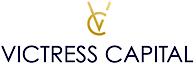 Victress Capital's Company logo