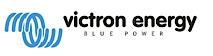 Victron Energy's Company logo