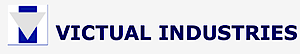 Victual Industries's Company logo