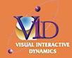 VID's Company logo