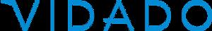 Vidado's Company logo