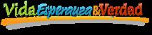 Vidaesperanzayverdad.org's Company logo