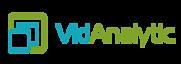 Vidanalytic's Company logo