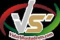 Vidarbha Students's Company logo