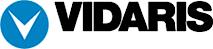 Vidaris's Company logo