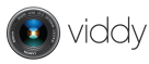 Viddy's Company logo