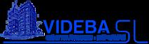 Videba's Company logo