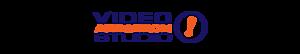 Video Animation Studio's Company logo