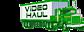 Video Haul Logo
