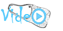 Video Jhola's Company logo